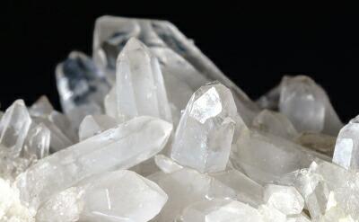 水晶・クリスタル