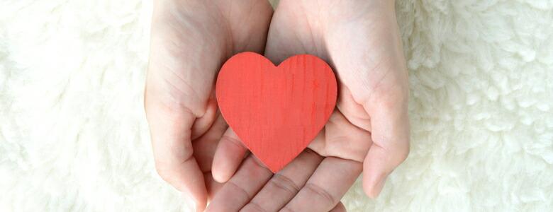 恋愛・結婚の意味合いを持つ天然石特集