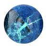 シャッタカイト|最高級パワーストーンのフォレストブルー【全商品1か月返品OK・送料無料】