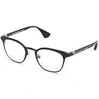 GROWLER 眼鏡