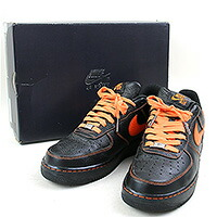 NIKE×VLONE AIR FORCE 1 LOW