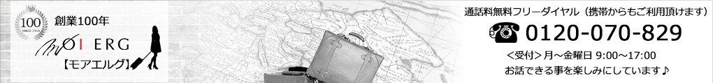 MOIERG バッグ、カバン、キャリーバッグ、スーツケース本舗