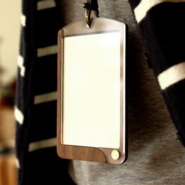 IDカードケース・カードホルダー