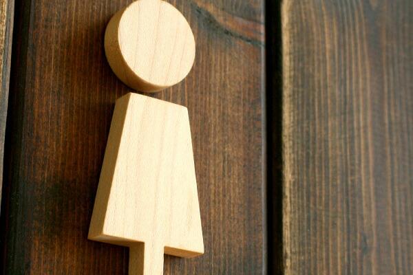 越前漆器の木地職人が一つひとつ丁寧に制作