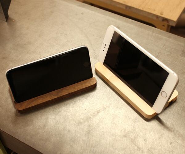 iPhone6と6Plus両対応