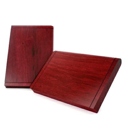父の日・就職祝い・誕生日・贈り物名入れ・ギフト・木製の名刺入れ・カードケース