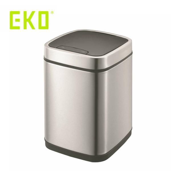 EKO イーケーオー エコスマートセンサービン 6L EK9288MT-6L
