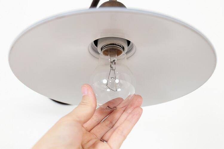 ウォールライト 1灯 リヒト