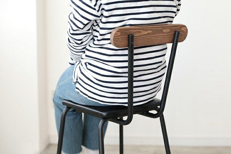 天然木 パイン 無垢材 ブレス テーブル