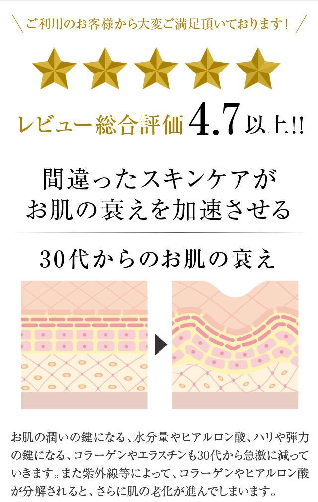 sp_efficient_03.jpg
