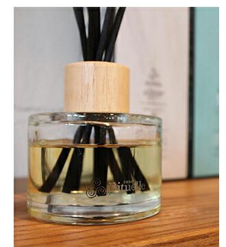 Fragrant Reed Diffuser(リードディフューザー)