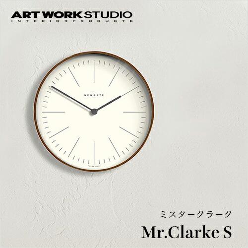 ARTWORKSTUDIO 【NEW GATE】Mr.Clarke S