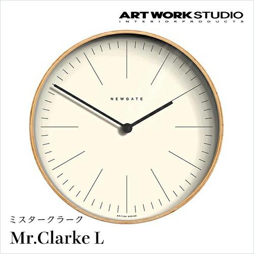 ARTWORKSTUDIO 【NEW GATE】Mr.Clarke L
