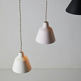 Salt-pendant(ソルトペンダント)
