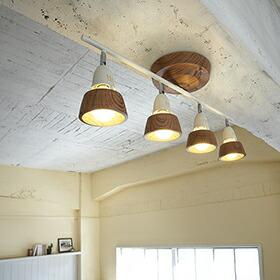 Harmony-remote ceiling lamp(ハーモニーリモートシーリングランプ)