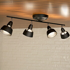 HARMONY GRANDE-remote ceiling lamp(ハーモニーグランデリモートシーリングランプ)