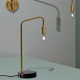 Barcelona desk-lamp(バルセロナデスクランプ)