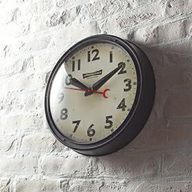 Engineered-clock(エンジニアードクロック)