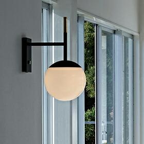 Bliss-wall lamp(ブリスウォールランプ)