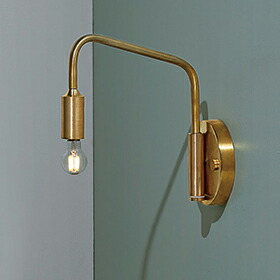 Barcelona-wall lamp S(バルセロナウォールランプ Sサイズ)