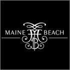 MAINE BEACH(マインビーチ)