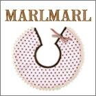MARLMARL(マールマール)