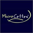 マイクロコットンシリーズ(MicroCotton)