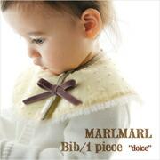 MARLMARL dolceシリーズ