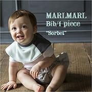 MARLMARL Sorbetシリーズ