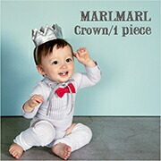 MARLMARL Crownシリーズ