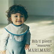 MARLMARL macaronシリーズ