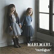 MARLMARL カーディガン cardigan