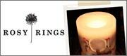 ロージーリングスコレクション ROSY RINGS Collection
