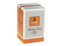 Mandarin & Cassis(マンダリン&カシス)