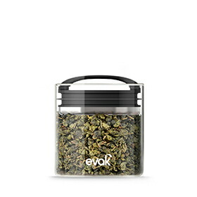 EVAK「AIR TIGHT FOOD STORAGE(フードストレージ)」16oz