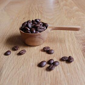 KINTO「コーヒーメジャースプーン」