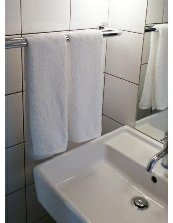 今治タオル(imabari towel)