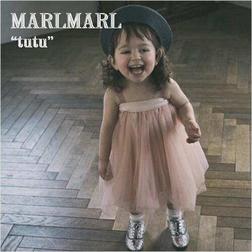 MARLMARL スカート tutu