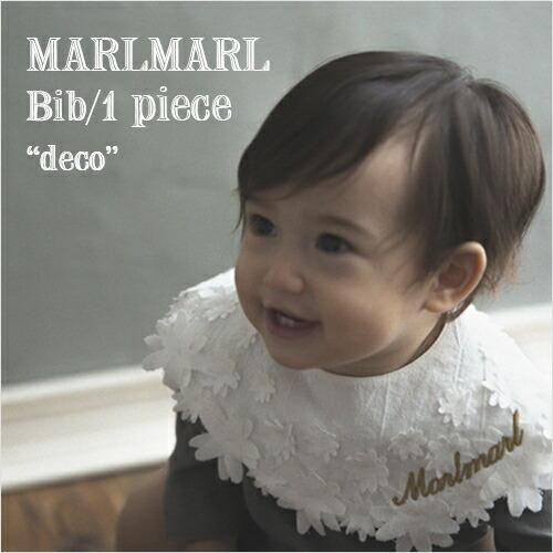 MARLMARL decoシリーズ