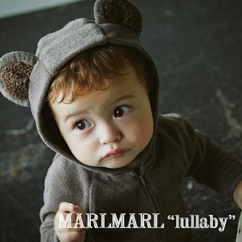 MARLMARL ナイトウエア lullaby