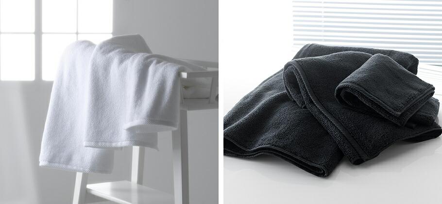 選べるカラー / ホワイト、ブラック