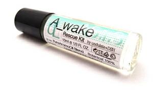 A_wake(アウェイク)