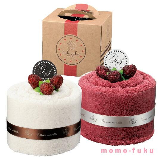 40off cake cake negle Images
