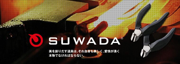 諏訪田製作所 スワダのつめ切り