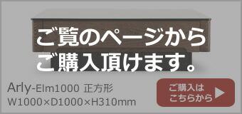 Arly-Elm1000 正方形