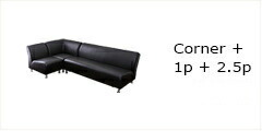 Corner+1p+2.5p