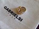 GABRIELSI