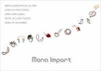 Mona Import