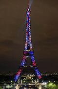 パリのレデイー