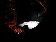 パリのオペラ座&バレエ
